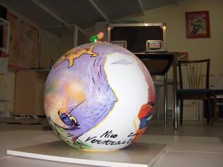 globe015