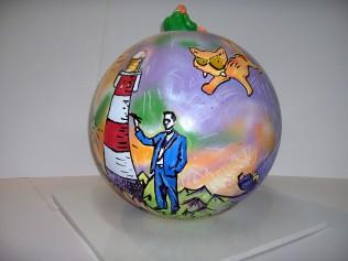 globe017