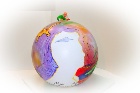 globe111